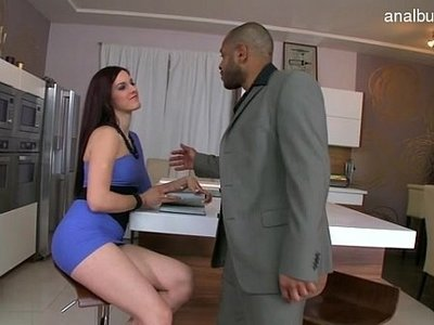 ass to mouth  cum on tits  shaved