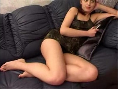 daughter  father  forced  fuck  old and young  sucking