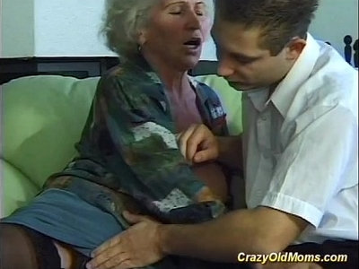 busty  cock  crazy  dirty  granny  mom
