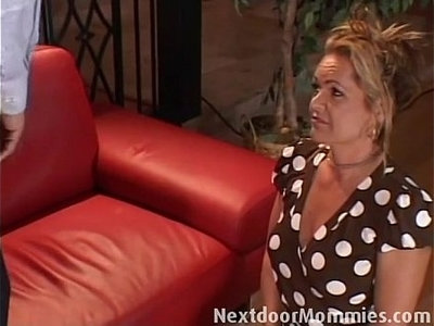 cock  couch  cougar  fuck  hungry  mother