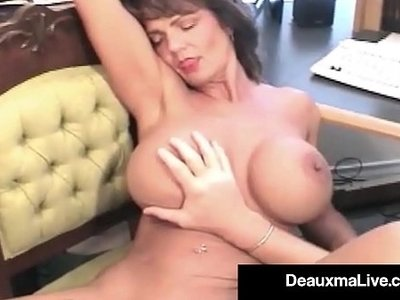 asshole  cock  housewife  hubby  huge tits