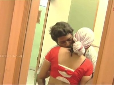 aunty  housewife  indian  uncle