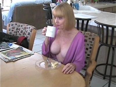 first time  mom  taboo