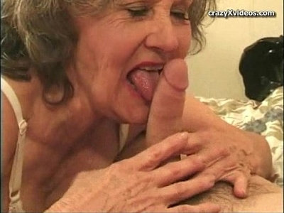3some  anal  granny