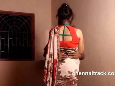 aunty  beauty  gay  indian  lady  young