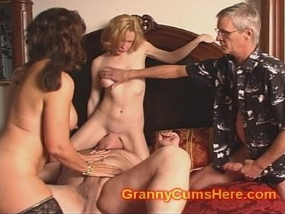cum  daddy  daughter  mom  party  taboo