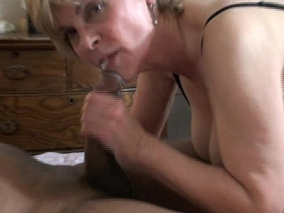 cock   fat   mouth   sucking